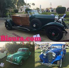 Vintage cars   #vintagecar #muscat #oman #bisura