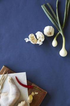 Resepti: helppo yakitori | Mondo.fi