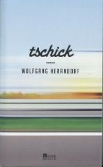 Tschick Blog