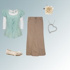 """""""My style"""" by charityalysia on Polyvore"""