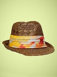 Women's Clothing: Women's Clothing: Hats Accessories   Gap