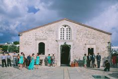εκκλησιες-για-γαμο-στην-κυπρο