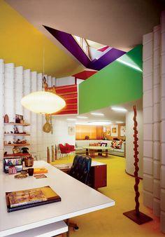 242 best architecture alden dow images on pinterest contemporary