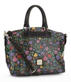 I love this bag...I shall have this bag :]