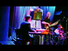 ▶ El Sombrero -- performed by (718), LIVE at the BLUE NOTE - YouTube