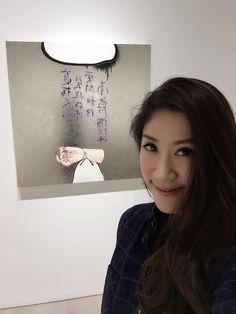 村上隆/Takashi Murakami
