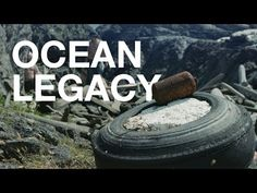 Lush Cosmetics: Cleaning up plastic pollution with Ocean Legacy -  https://www.avon.com/?repid=16581277 LUSH Cosmetics North America    Amazon.com Beauty: lush cosmetics http://www.amazon.com/ Generated with RSS Ground (http://www.rssground.com/)  Mask of Magnaminty 4.4 oz by LUSH https://www.amazon.com/Mask-Magnaminty-4-4-oz-LUSH/dp/B00G9OLORE?SubscriptionId=AKIAJROTRZDF7NKP6RNA&tag=pixibeauty-20&linkCode=xm2&camp=2025&creative=165953&creat