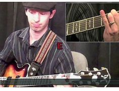 Learn about your guitar Chords | www.elmore-music.com | #playguitar #guitartutorial