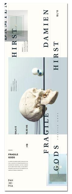 Alessio Fasciolo さんの Artworks | Layouts ボードのピン | Pinterest