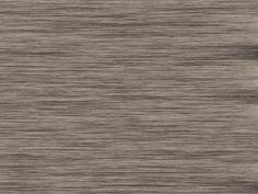 Grey Wood Texture by mutaaex