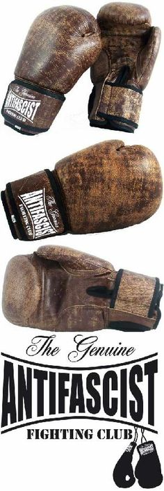 Guantes Boxeo - Piel - Modelo Old School. Piel de 1ª calidad. Precio: 45 euros. Pedidos: www.barrio-obrero.com ////////////////////////////////////////////////////// Boxing Gloves - Ref. Old School. First leather quality. We serve orders to all countries. Info: distri@barrio-obrero.com www.barrio-obrero.com www.facebook.com/AntifascistFightingClub