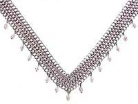 Chain Maille Projects - Beadsisters