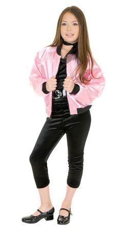 Cheap Pink Satin Ladies Kids Jacket http://www.go4costumes.com/NewProduct/Pink-Satin-Ladies-Kids-Jacket/index.php