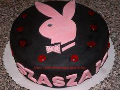 gigantikus torták - Google keresés