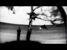 Sleep Forever [Official Music Video] by Evestus  dark, eerie soundtrack to suicide, self harm, wrist, bleed, cutting, depression, despair, loneliness, misery, of mice and men, sleeping with sirens motionless in white born of osiris industrial rock alternative black and white art goth gothic new