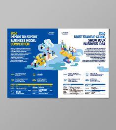 디자인 전문 회사 굳디자인연구소 Magazine Layout Design, Book Design Layout, Print Layout, Map Design, Book Cover Design, Leaflet Design Template, Pamphlet Design, Editorial Layout, Editorial Design