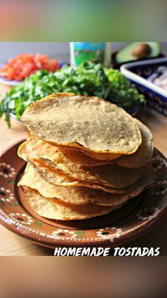 Fun Baking Recipes, Spicy Recipes, Great Recipes, Cooking Recipes, Mexican Food Dishes, Mexican Food Recipes, Ethnic Recipes, Yummy Appetizers, Appetizer Recipes
