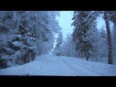 deadmau5 & Kaskade - I Remember [HQ] - YouTube