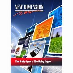 The Homeschooler's Helper: New Dimension Media Educational Films on Amazon