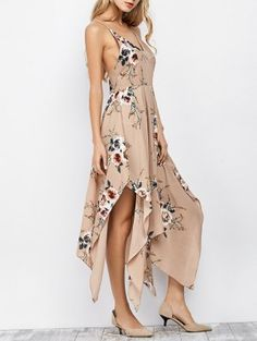 Dresses For Women | Sexy and Cute Dresses Fashion Online Shopping | ZAFUL - Women's summer dresses. Outfit inspiration. Feel sexy in what you wear. Fashion is always a choice. With summer coming up you might consider these stylish outfit date ideas for women. Girls clothing, lacey underwear and more. Fashion accessories, casual outfits and vintage dress. This is an affiliate link.