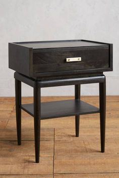 Holcombe Nightstand