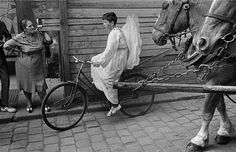 Josef Koudelka (Boskovice, República Checa, 10 de enero de 1938) es un fotógrafo…