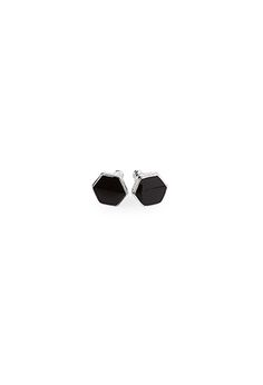 Geo-Shaped Studs | FOREVER21 - 1000056527