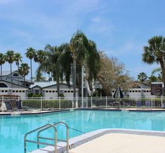 Big Pool Big Pools, Siesta Key, Florida Home, Ideal Home, Condo, Homes, Vacation, Explore, Mansions