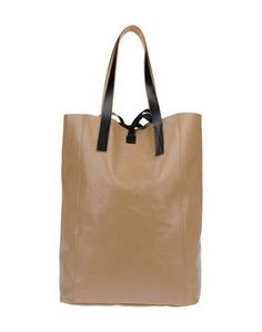 http://topcoatstore.com/marni-women-handbags-large-leather-bag-marni-p-46.html
