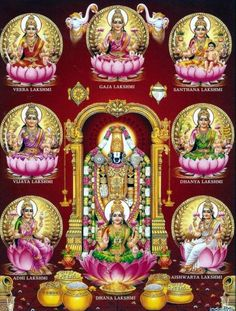 balaji_Thirumangalagiri_Lakshmi the king, is the incarnation of Lord Vishnu. Ganesha Pictures, Radha Krishna Pictures, Om Namah Shivaya, Lakshmi Images, Lakshmi Photos, Lord Murugan Wallpapers, Wallpaper Images Hd, Photo Wallpaper, Lord Shiva Hd Wallpaper