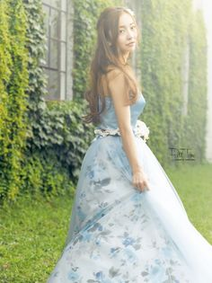 ドレス|【公式】結婚式場 ベルクラシック
