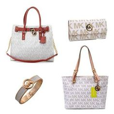 Michael Kors Only $169 Value Spree 9 - $179.00
