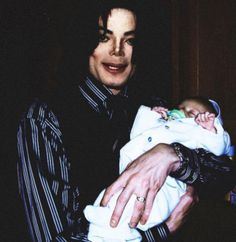 LITTLE PRINCE AND DADDY <3 LBC