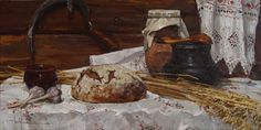 древний русский хлеб: 17 тыс изображений найдено в Яндекс.Картинках