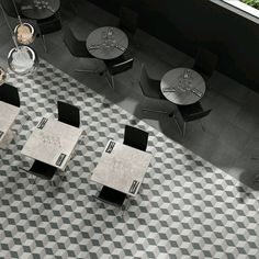 Cube Tiles Home Goods: Free Shipping on orders over $45 at Overstock.com - Your Home Goods Store! Get 5% in rewards with Club O!