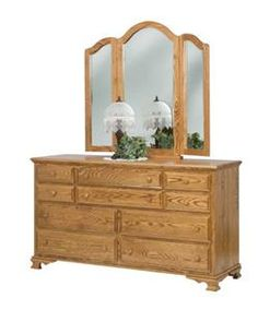 Amish Furniture And Log Furniture In Dickson County, Middle Tennessee. |  Log Furniture | Pinterest | Log Furniture And Milling