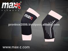 Neoprene Arm sleeve brace Mens Fitness, Arm, Sleeves, Stuff To Buy, Fashion, Moda, Arms, Fashion Styles, Fitness For Men