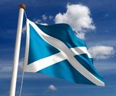 LGBT Jamaicans hold gay pride celebrations on island & LGBTQ Nation Scottish Man, Scottish Tartans, Scottish Wedding Themes, Flag Of Scotland, Fear Of Women, Tartan Wedding, German People, World Thinking Day, My Heritage
