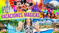 TE REGALO UN VIAJE A DISNEY Y A PUNTA CANA!!!!! SORTEO INTERNACIONAL FAC... Asmr, Challenge, Youtube, Disney, Fair Grounds, Canal 1, Punta Cana, Kawaii, Case Closed