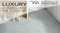 Shaw Floors - SAVE 30-60% Limited Time Sale - Mineral Mix - Pebble - #homedecor, #homegoals, #vinylfloors, #shaw, #LVP, #home, #flooring, #DIY - 800-344-8585 - Call to Save!