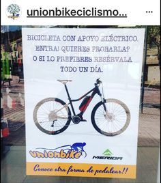 http://www.union-bike.com/blog/item/141-prueba-una-ebike-mtb