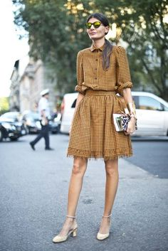 giovanna battaglia -- a favorite style icon of mine