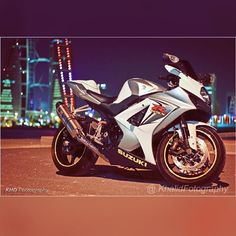"@bikes_enchanter's photo: ""My fav Color on the gxsr ... Taken by @khalidFotography _ _ _ _ ☆ _ _ _ _  08 Suzuki GSX1000R _ _ _ _ _ _ _ _ _ _ _ _ _ _ ☆ _ _ _ _ _ _ _ _ _ _ _ _ _ _ If you wanna share your bike's picture with us : → Tag me [ #bikes_enchanter ] → Or send it directly to me → Or Send it to my E-mail [ Bikes_Enchanter@Outlook.com ] _ _ _ _ _ _ _ _ _ _ _ _ _ _ ☆ _ _ _ _ _ _ _ _ _  _ _ _ _ _  #yamaha #honda #suzuki #ktm #bmw #ducati #r1 #r6 #yzf #gsxr #rc8 #cbr #bahrain #ksa #uae ..."