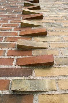 Good Brick