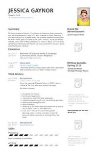 Call Center Manager Cover Letter Sample – Call center manager cover letter Receive a sheet of newspaper. Write down all of your achievements for companies. Write down each one. Write down all the months and years of experience you have for each one of those skills you've listed. Look...