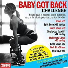 Quick and effective legs and glute workout routine. This fitness routine is grea… Quick and effective legs and glute workout routine. This fitness routine is great for women who workout at home. Glute Workout Routine, Leg And Glute Workout, Wod Workout, Gym Workouts, At Home Workouts, Workout Ideas, Interval Workouts, Workout Women, Tabata