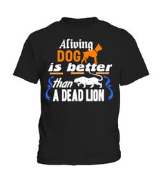 better a live rat than a dead lion It is better to live one day as a lion than a thousand days as a lamb --roman proverb it is better to live one day as a lion than a 1000's as a sheep a military quote it is better to lived under a lion-skin than under soft skin of lamb  unknown.