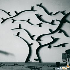 Libreria curva Borderline Promo in acciaio armonico - ARREDACLICK