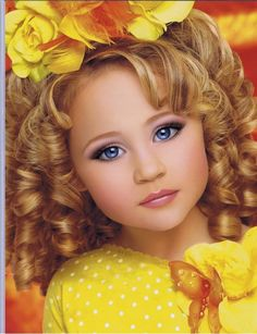 Glitz photos from T - toddlers and tiaras Photo (33435377) - Fanpop fanclubs