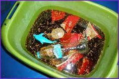 Αποτέλεσμα εικόνας για μολυνση νερου νηπιαγωγειο Oatmeal, Breakfast, Desserts, Blog, The Oatmeal, Morning Coffee, Tailgate Desserts, Deserts, Rolled Oats